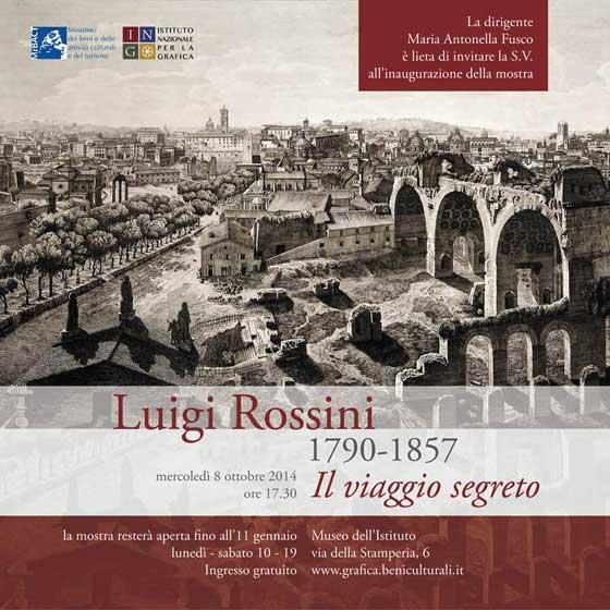 invito_rossini_1