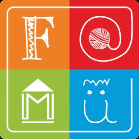 logo-f@mu-hd
