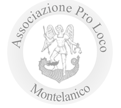 proloco montelanico