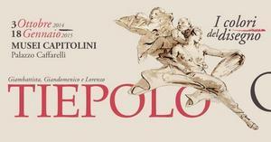 tiepolo_i_colori_del_disegno_large