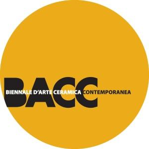 BACC 2014