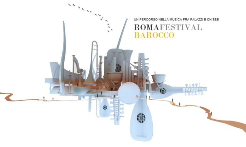 festival1 (Small)