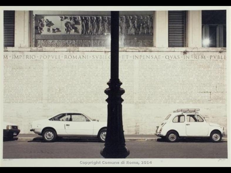 luigi_ghirri_ara_pacis_1990_stampa_cromogenica_afm_111_gallery