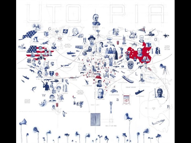 utopia, 2013-1_bassa (Small)
