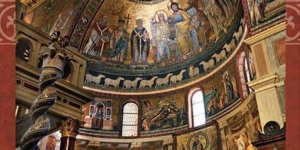 itinerari_bizantini_large