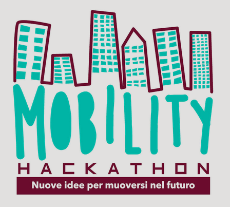 mobility hack2