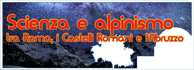 banner_montagna (1)
