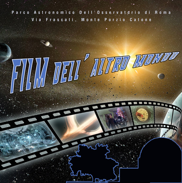 Quadrello_web_film