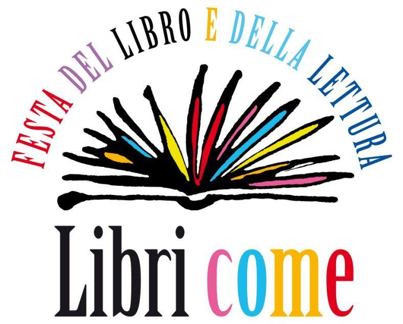 A-Roma-per-Libri-come-dal-13-al-16-marzo-2014