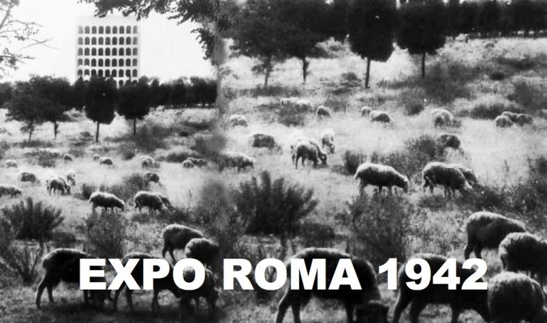 expo-roma-1942