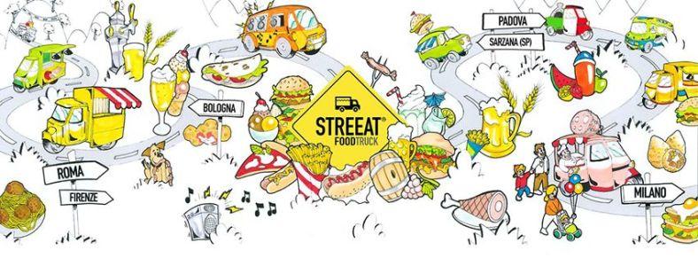 streeteat