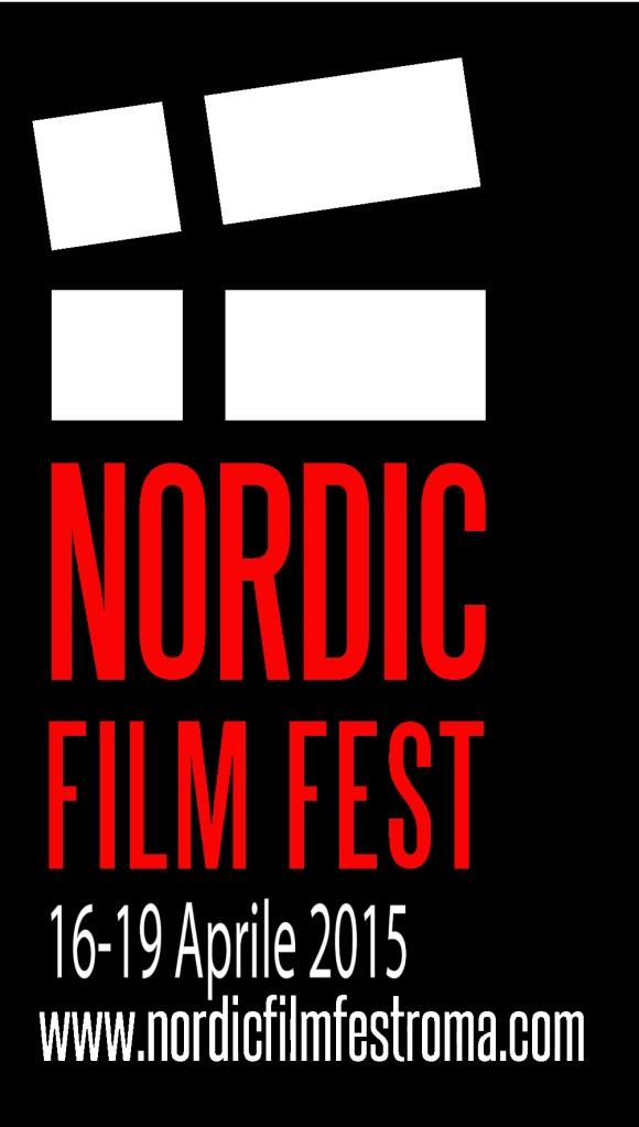 1NFF-logo2015
