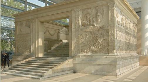 museo-ara-pacis-roma1