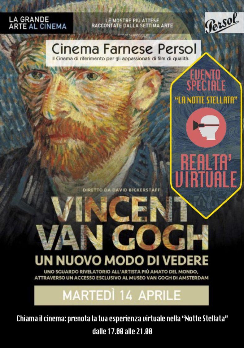 van-gogh-realta-virt_20150411111005