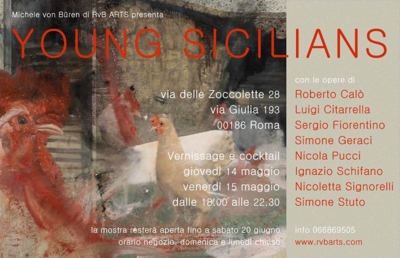 RvB-Arts_YOUNG-SICILIANS_invito-vernissage-14_15-maggio_light