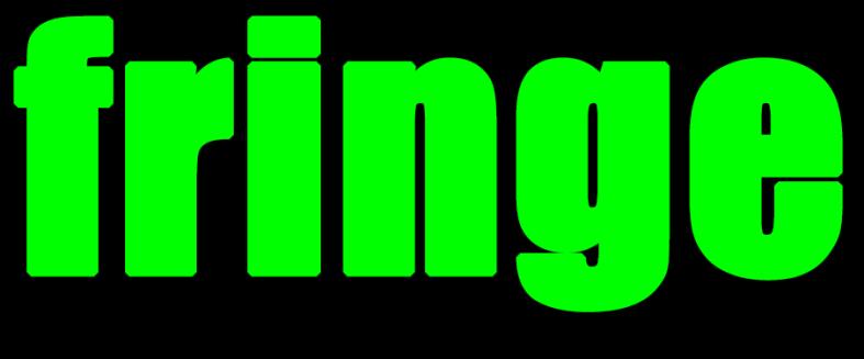 logo-fringe-2015-con-data-verde-ritaglio-copia