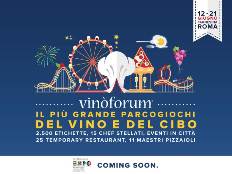 vinoforum 2015-2