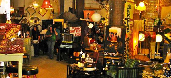 Vintage-Market-Circolo-degli-Artisti-Roma