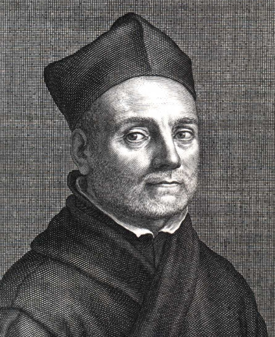 wundermus kirch