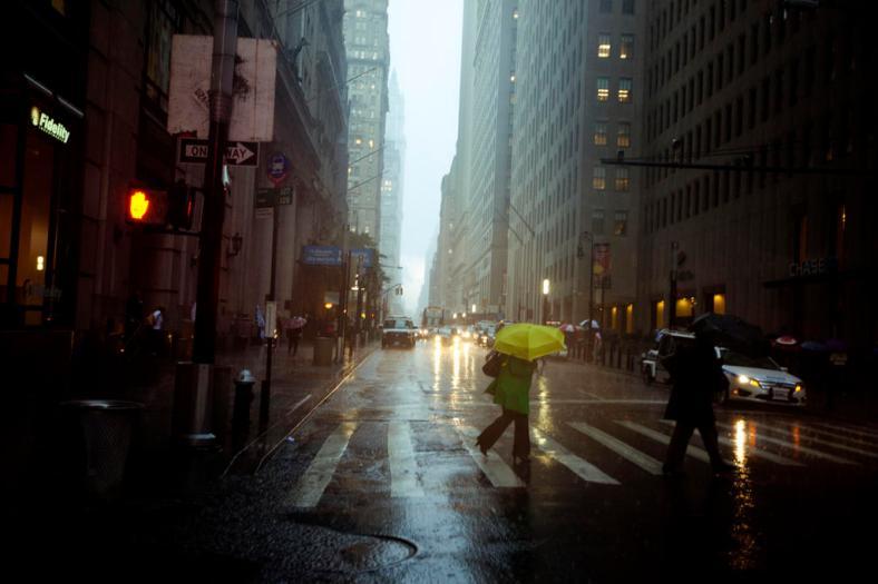 broadway-rainstorm-_-6262856392