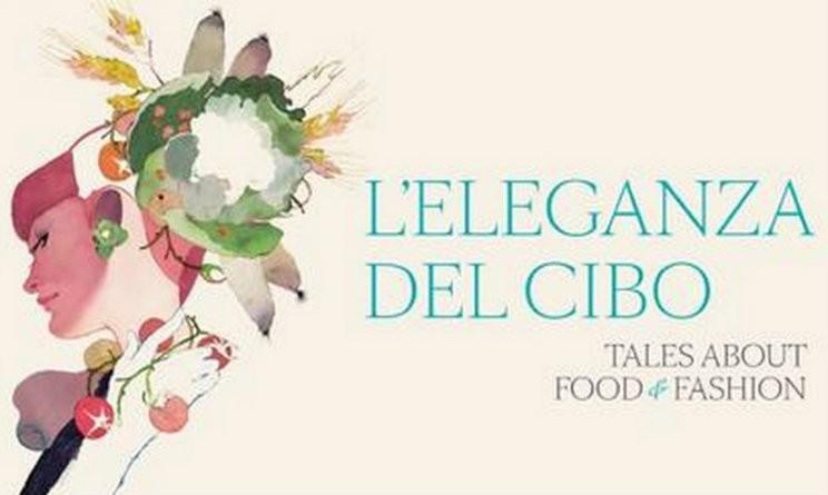 leleganza-del-cibo-roma-expo-2015-moda-744x445