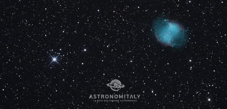 notte-di-stelle-astr_20150720201657