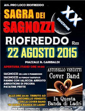 Sagnozzi 2015