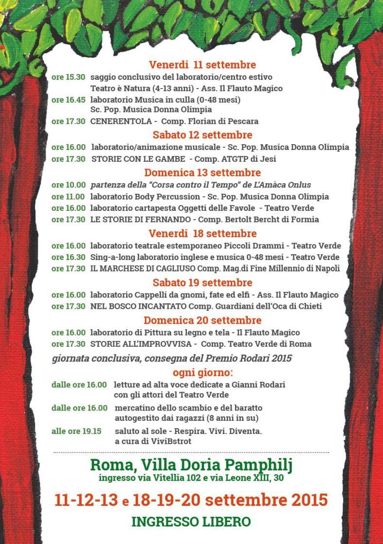 lucciole-e-lanterne-festival-2015-retro