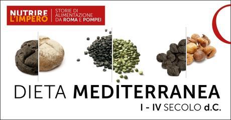 nutrire_l_impero_storie_di_alimentazione_da_roma_e_pompei_large