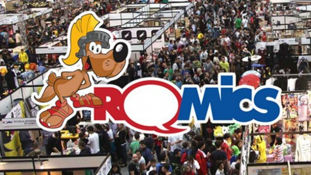 romics-2014-nintendo_20150908083204