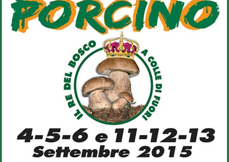 sagra_del_fungo_porcino_2015-2