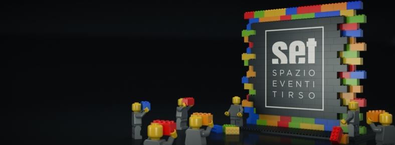 art brick