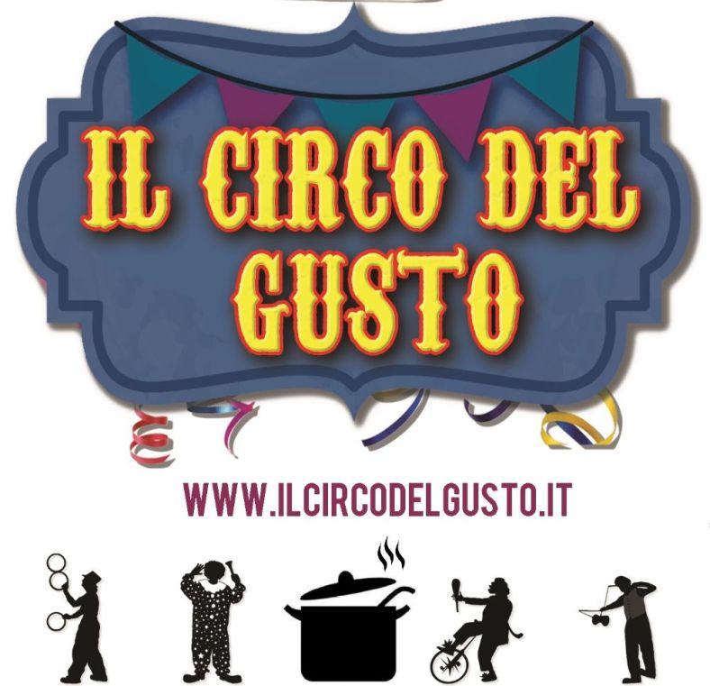 circodelgusto-facebo_20151212204513