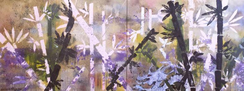 fruscio-tra-il-bambu_20151206204248
