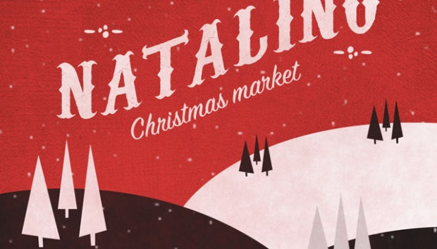 natalino-mercatino-natale-roma