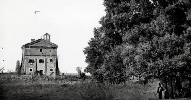 S.-Urbano-alla-Caffarella_670