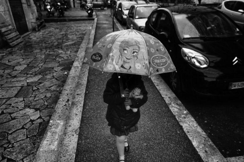stefano-mirabella_20151219101357