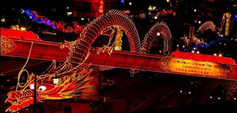 Capodanno-cinese-a-Sgangai-1024x490