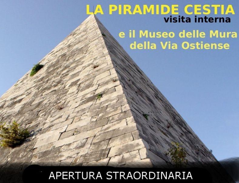 banner-piramide_20160202125053