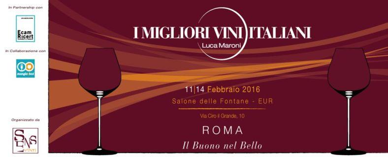 Migliori vini italiani-2