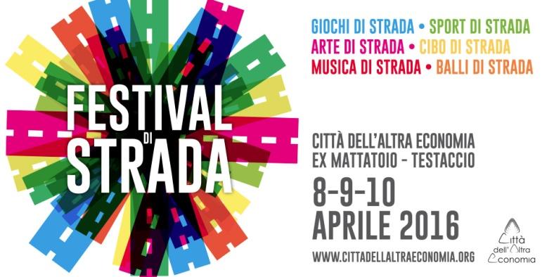 Festival-di-Strada-1000x500_02