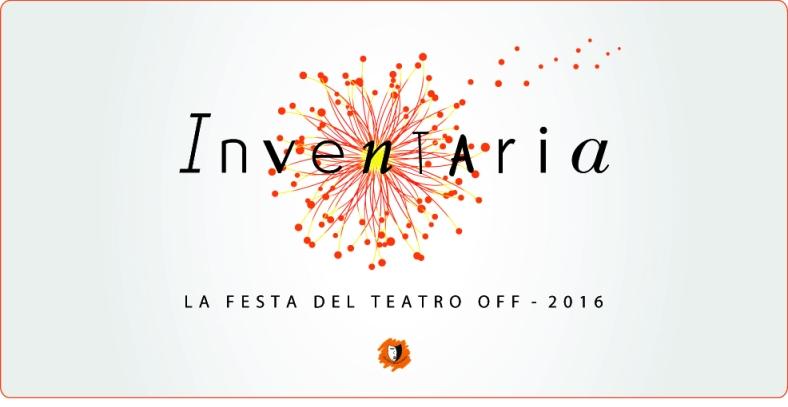 INVENTARIA_vettoriale